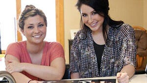 Bristol Palin and A&E Sued Again Over Reality Series