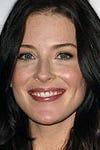 Bridget Regan as ADA Shankly