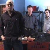 Top Chef, Season 6 Episode 11 image