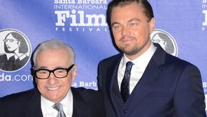 A Long-Delayed Leonardo DiCaprio & Martin Scorsese Project Has Surprising New Life Thanks to Hulu
