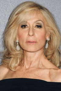 Judith Light as Maureen