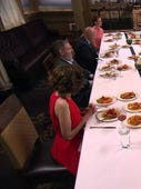 Top Chef, Season 11 Episode 3 image
