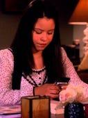 The Secret Life of the American Teenager, Season 5 Episode 23 image