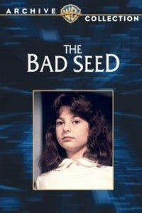 The Bad Seed as Leroy