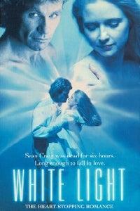 White Light as Sean Craig