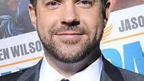 Jason Sudeikis to Host MTV's Movie Awards