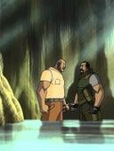 G.I. Joe Renegades, Season 1 Episode 22 image