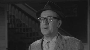 Alfred Hitchcock Presents, Season 4 Episode 22 image