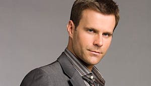 VIDEO: Cameron Mathison Says Lucci, Budig Might Join Him for Online All My Children
