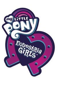 My Little Pony Equestria Girls: Dance Magic as Rarity