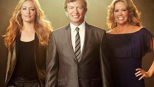 Fox Sets Finale, Summer Premiere Dates; Bumps Enlisted