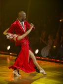 Dancing With the Stars, Season 28 Episode 4 image