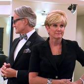 Say Yes to the Dress: Atlanta, Season 9 Episode 11 image
