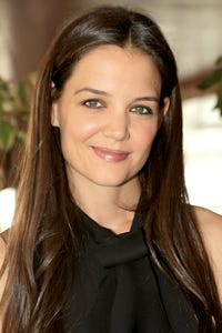 Katie Holmes as Libbets Casey