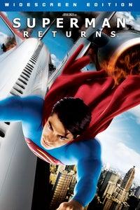 Superman Returns as Jimmy Olsen