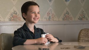 When Does Young Sheldon Actually Premiere?