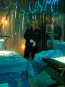 CSI: Cyber, Season 2 Episode 14 image