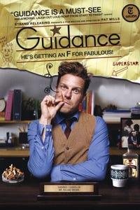 Guidance as John