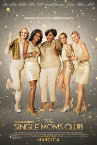 Tyler Perry's The Single Moms Club as May