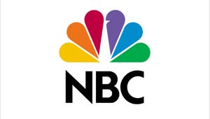 Ratings: NBC Falls to Fifth Place Behind Univision During February Sweeps