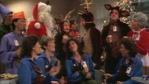 Doogie Howser, M.D., Season 1 Episode 13 image