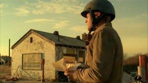 Kings, Season 1 Episode 9 image