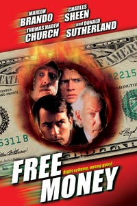 Free Money as Ned