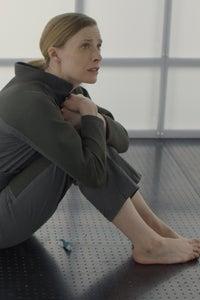 Shauna MacDonald as Adelaide