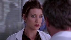 Grey's Anatomy, Season 3 Episode 19 image