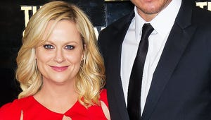 Will Arnett Files for Divorce from Amy Poehler Nearly Two Years After Separating