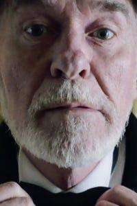 Ian McElhinney as Barristan Selmy
