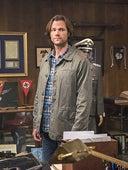 Supernatural, Season 12 Episode 5 image