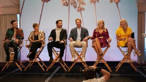 Fox Confirms BH90210, a Limited Series, Is Not Coming Back