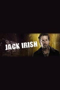 Jack Irish: Dead Point as Linda