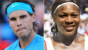 Wimbledon Preview: Rafael Nadal Goes For History While Serena Willaims Mounts a Comeback