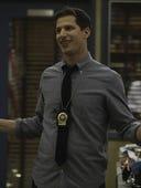 Brooklyn Nine-Nine, Season 3 Episode 12 image