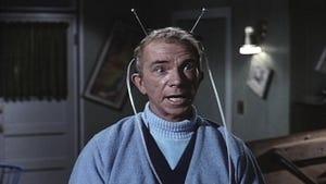 My Favorite Martian, Season 3 Episode 22 image