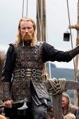 Vikings, Season 2 Episode 3 image