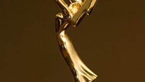 Report: NBC to Air 2010 Emmys Live on Both Coasts