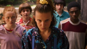 You Can Now Watch Stranger Things and More Netflix Originals for Free