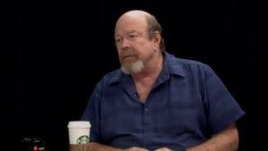 Kevin Pollak's Chat Show, Season 1 Episode 122 image