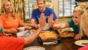 USA Renews Chrisley Knows Best for Season 3, Announces Holiday Special