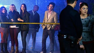 Pretty Little Liars: Who's The Betrayer? We Size Up the Suspects