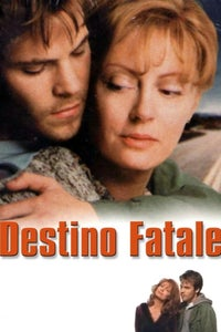 Destino fatale as Charlotte Emory