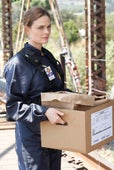 Bones, Season 5 Episode 3 image