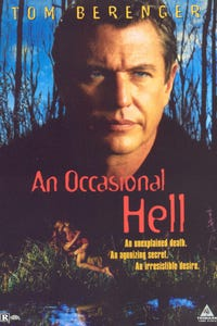 An Occasional Hell as Geri Gillen