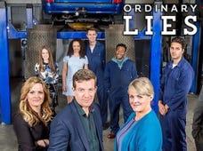 Ordinary Lies, Season 2 Episode 2 image