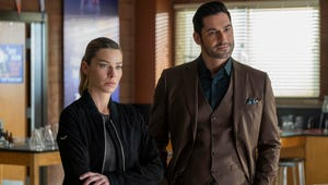 The Best Shows and Movies to Watch This Week: Lucifer Season 6, Impeachment: American Crime Story