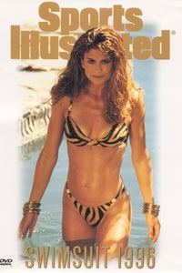 Sports Illustrated Swimsuit '96