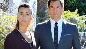 NCIS: Will Cote de Pablo Return for Tony's Send-Off?